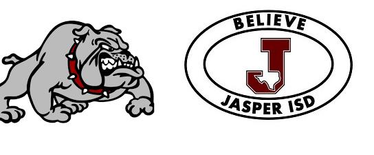 Jasper Independent School District
